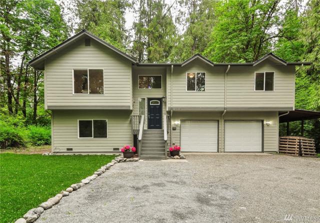 16924 117th Place NE, Arlington, WA 98223 (#1466906) :: Record Real Estate