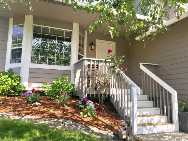 11709 41st Av Ct NW, Gig Harbor, WA 98332 (MLS #1466912) :: Matin Real Estate Group