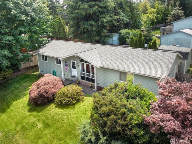 712 220th St SW, Bothell, WA 98021 (#1466926) :: Better Properties Lacey