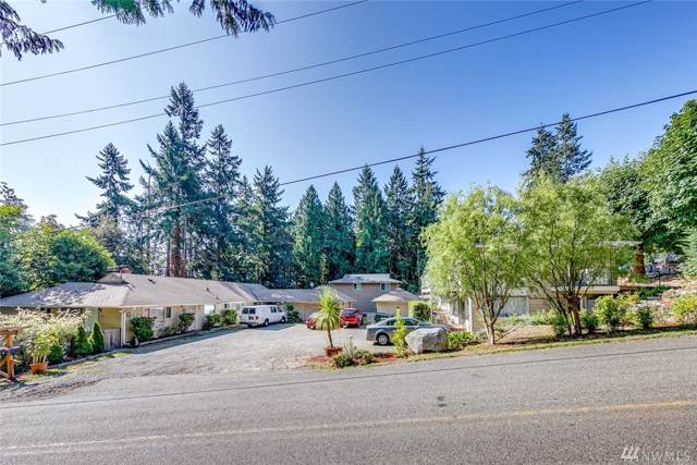 4105 Kennedy Dr, Bremerton, WA 98312 (#1466952) :: The Kendra Todd Group at Keller Williams