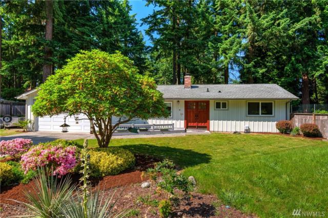 7716 135th Place NE, Redmond, WA 98052 (#1466982) :: Real Estate Solutions Group
