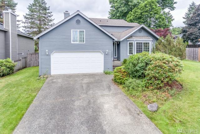 12935 179th Ave NE, Redmond, WA 98052 (#1466998) :: Record Real Estate