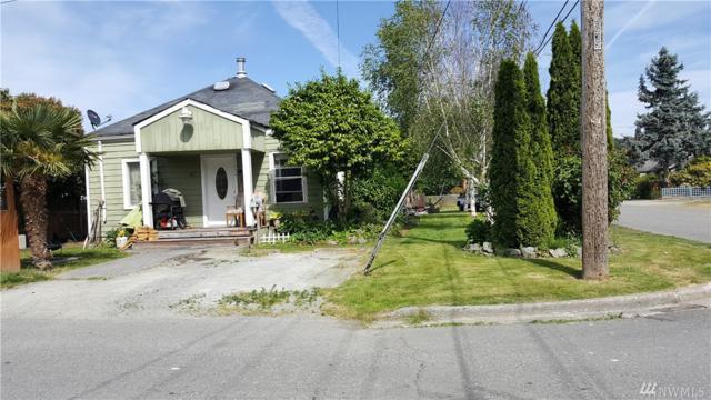 1228 Virginia St, Mount Vernon, WA 98273 (#1467025) :: Kimberly Gartland Group