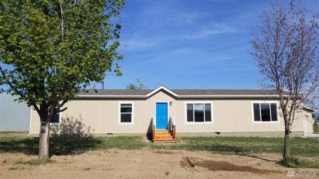 511 Mcphersen Lane, Yakima, WA 98942 (#1467026) :: The Robert Ott Group