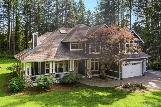 18811 NE 202nd St, Woodinville, WA 98077 (#1467094) :: Ben Kinney Real Estate Team