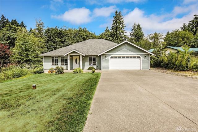 2921 Woods Rd E, Port Orchard, WA 98366 (#1467095) :: Ben Kinney Real Estate Team