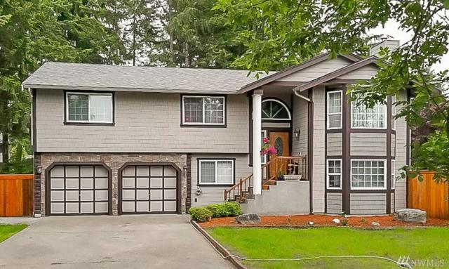 8710 173rd St E, Puyallup, WA 98375 (#1467124) :: Platinum Real Estate Partners