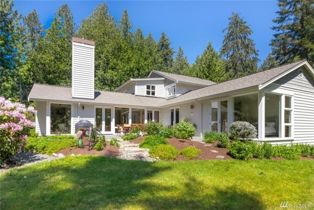 8326 NE Sumanee Place, Bainbridge Island, WA 98110 (#1467136) :: Record Real Estate