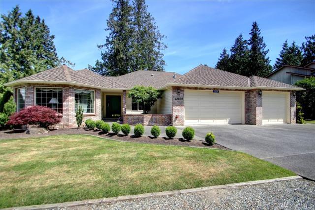 12609 Wedgewood Dr, Burlington, WA 98233 (#1467143) :: Ben Kinney Real Estate Team