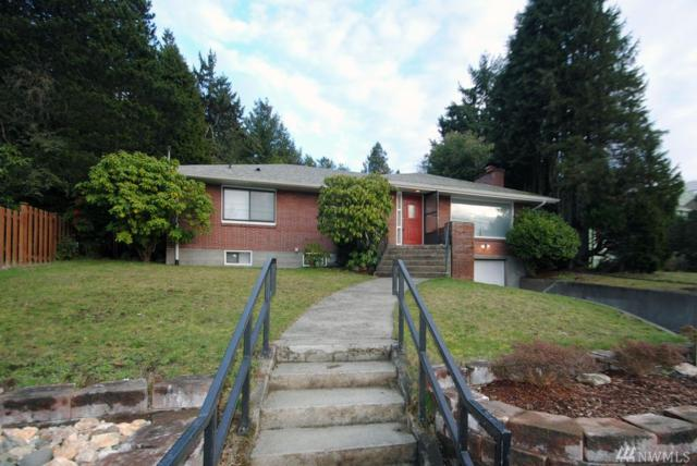 5627 A St, Tacoma, WA 98408 (#1467208) :: Kimberly Gartland Group