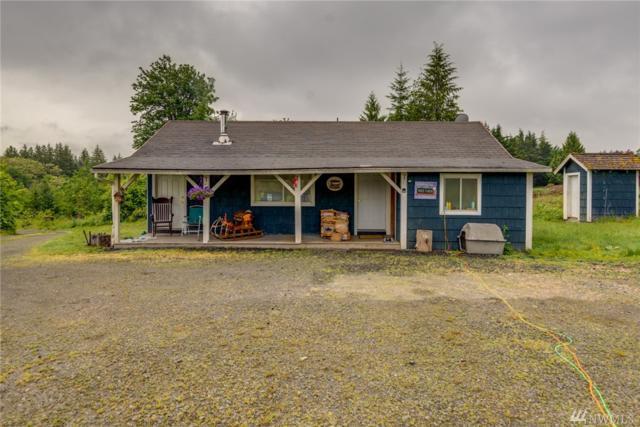 22681 NE Worthington Rd, Yacolt, WA 98675 (#1467213) :: Platinum Real Estate Partners
