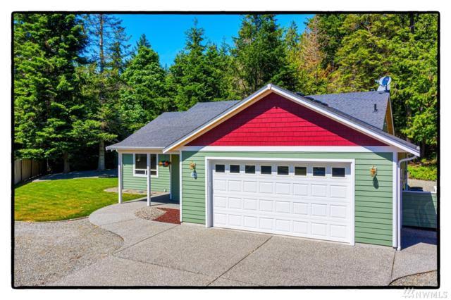 376 Clallam, La Conner, WA 98257 (#1467298) :: Better Properties Lacey