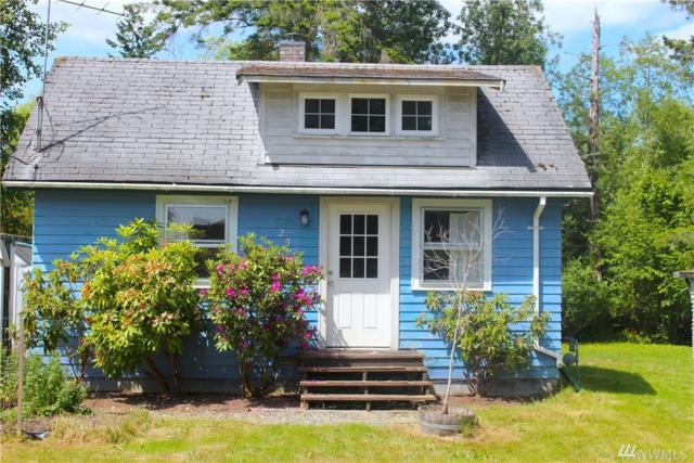 257 NW Scandia Rd, Poulsbo, WA 98370 (#1467302) :: Better Homes and Gardens Real Estate McKenzie Group