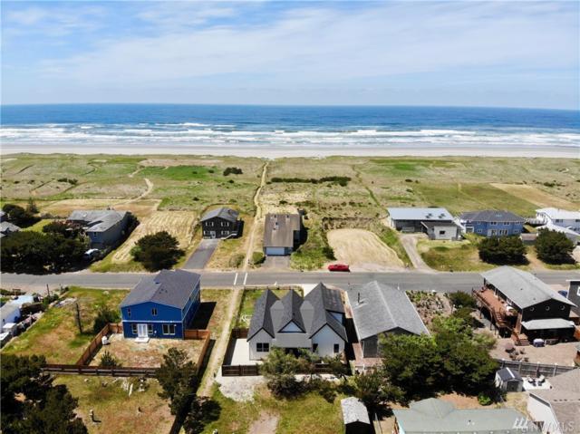 31100 G St, Ocean Park, WA 98640 (#1467351) :: Keller Williams Realty