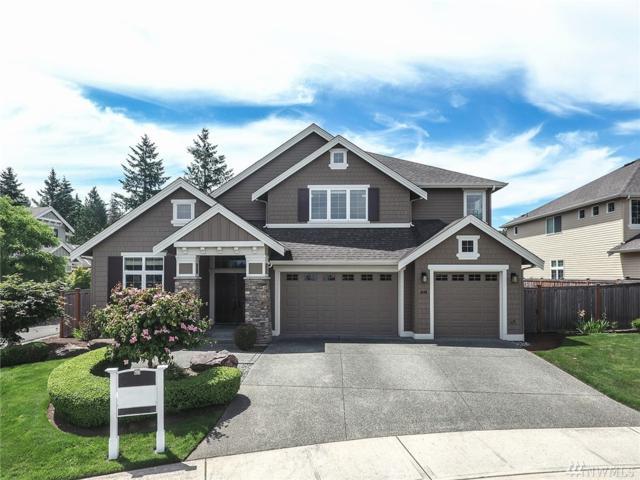1899 271st Ave SE, Sammamish, WA 98075 (#1467365) :: Better Properties Lacey
