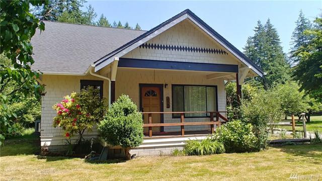 615 E Blockhouse Rd, Oakville, WA 98568 (#1467366) :: Keller Williams Western Realty