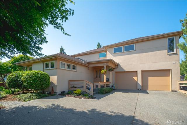 4120 SW 106th St, Seattle, WA 98146 (#1467376) :: The Kendra Todd Group at Keller Williams