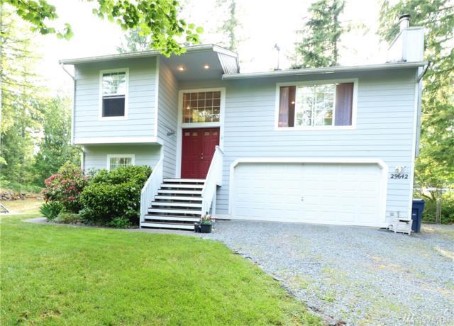 29642 SE 370th St, Enumclaw, WA 98022 (#1467425) :: Record Real Estate
