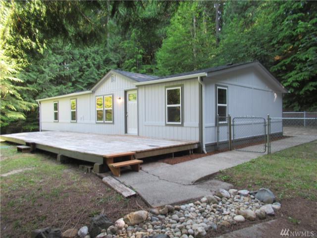 8958 Wyvern Dr SE, Port Orchard, WA 98367 (#1467446) :: Ben Kinney Real Estate Team