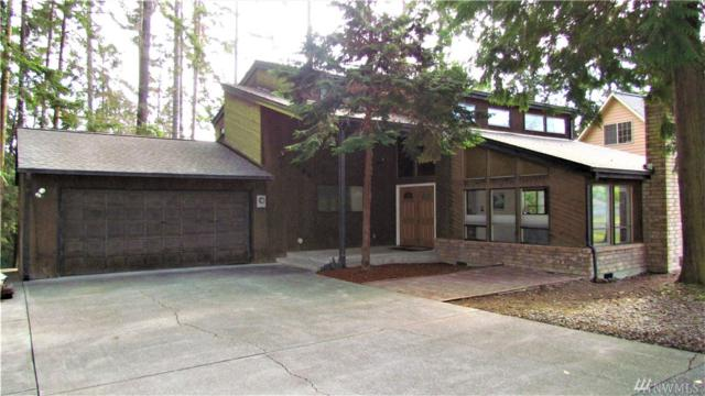 2109 W 7th St, Port Angeles, WA 98363 (#1467447) :: Real Estate Solutions Group