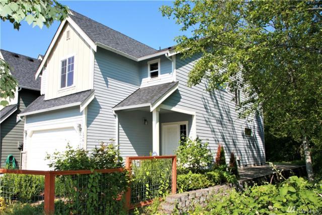 12619 13th Ave SE, Everett, WA 98208 (#1467451) :: Kimberly Gartland Group