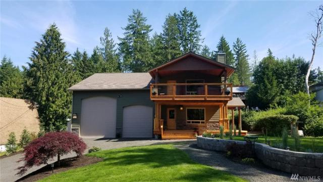251 E Canyon View Rd, Belfair, WA 98528 (#1467452) :: Northern Key Team