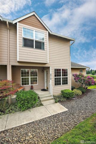 2718 NE 96th Wy, Vancouver, WA 98665 (#1467462) :: Record Real Estate