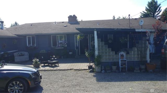 1105 17th Ave, Milton, WA 98354 (#1467491) :: Hauer Home Team
