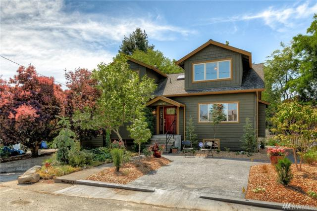 12743 Phinney Ave N, Seattle, WA 98133 (#1467499) :: The Kendra Todd Group at Keller Williams