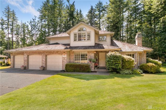 25335 237th Place SE, Maple Valley, WA 98038 (#1467518) :: Record Real Estate