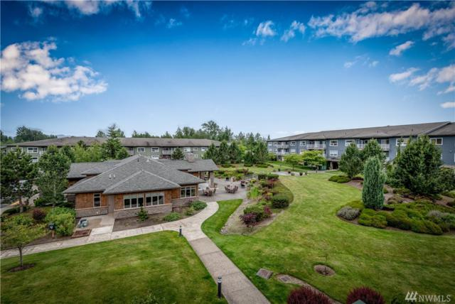 508 Darby Dr #307, Bellingham, WA 98226 (#1467521) :: Platinum Real Estate Partners