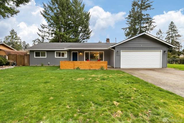 3619 NE 98th Ave, Vancouver, WA 98662 (#1467544) :: Platinum Real Estate Partners