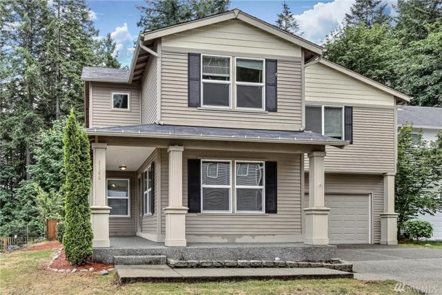 1244 Burnside Place, Dupont, WA 98327 (#1467547) :: Record Real Estate