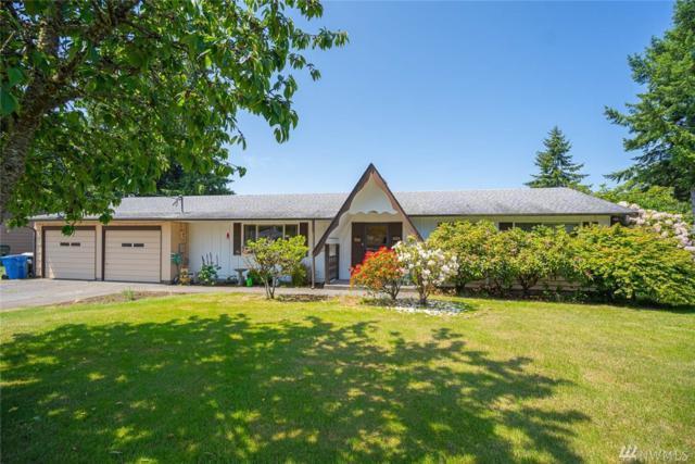 1217 Fieldcrest Ave, Centralia, WA 98531 (#1467555) :: Record Real Estate