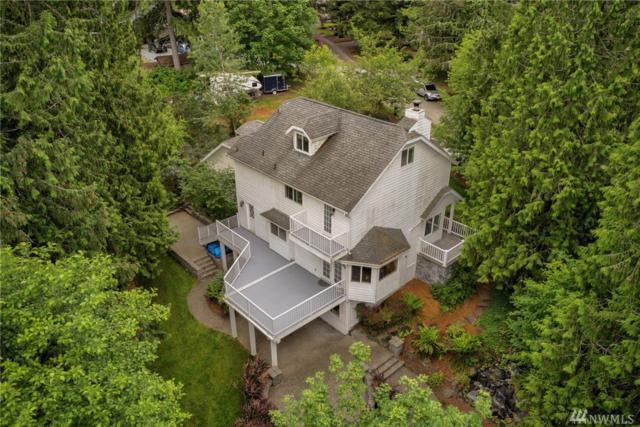 18501 62nd St E, Bonney Lake, WA 98391 (#1467558) :: Platinum Real Estate Partners
