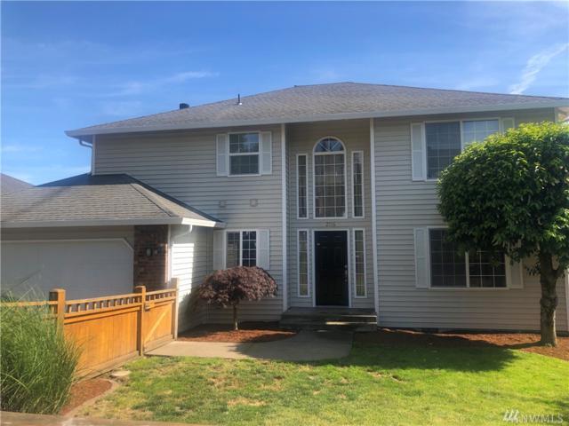 2716 Glen More, Kelso, WA 98626 (#1467576) :: Record Real Estate
