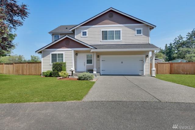 3928 165th St Ct E, Tacoma, WA 98446 (#1467588) :: Record Real Estate