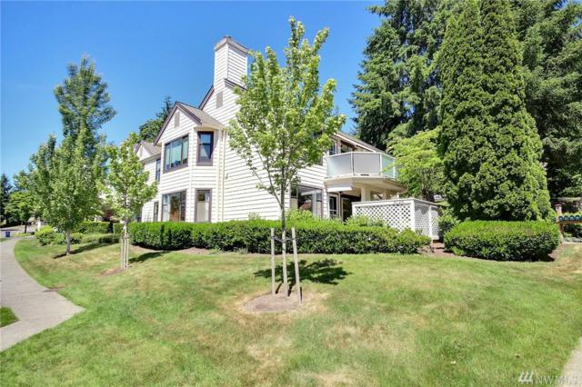 4124 Providence Point Dr SE #1014, Issaquah, WA 98029 (#1467615) :: Ben Kinney Real Estate Team