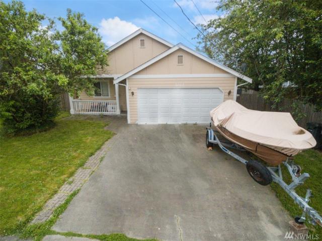 1012 S 68th St, Tacoma, WA 98408 (#1467627) :: Platinum Real Estate Partners