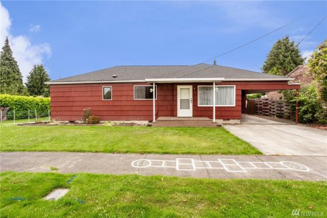 312 13th St SW, Puyallup, WA 98371 (#1467633) :: Kimberly Gartland Group