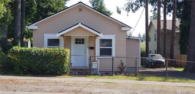 1209 San Francisco Ave NE, Olympia, WA 98506 (#1467638) :: Northern Key Team