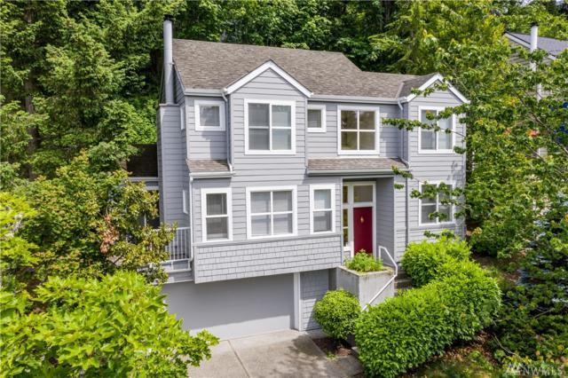 10512 111th Ave Ne, Kirkland, WA 98033 (#1467677) :: Platinum Real Estate Partners