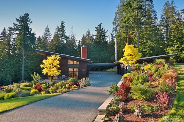 4291 Vickers Lane, Clinton, WA 98236 (#1467693) :: Chris Cross Real Estate Group