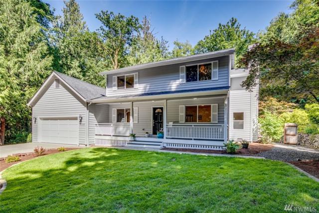 6595 NE Sid Price Rd, Poulsbo, WA 98370 (#1467697) :: Platinum Real Estate Partners