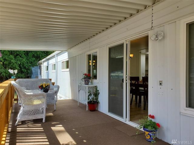 1226 93rd Ave SE, Lake Stevens, WA 98258 (#1467743) :: Kwasi Homes