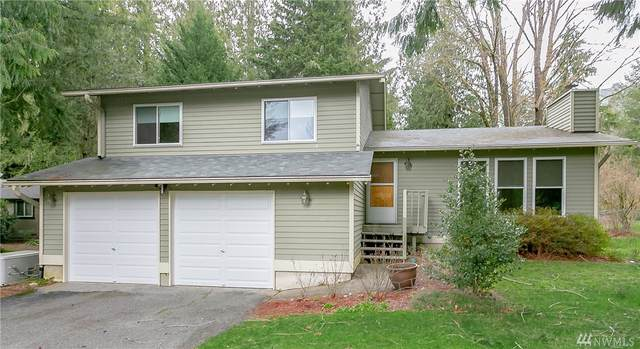 43900 SE 142nd St, North Bend, WA 98045 (#1467769) :: Lucas Pinto Real Estate Group