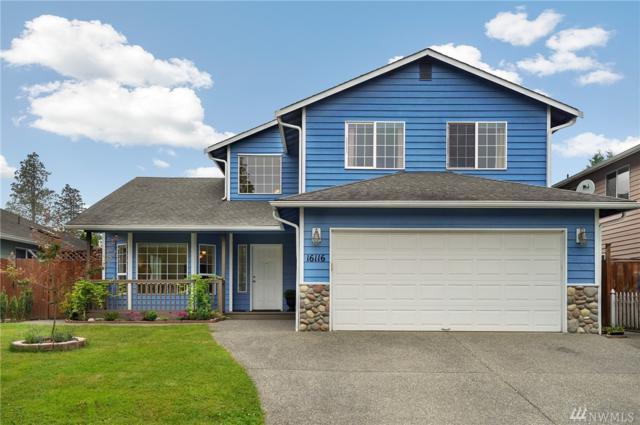16116 Tatty Ave SE, Monroe, WA 98272 (#1467776) :: Ben Kinney Real Estate Team