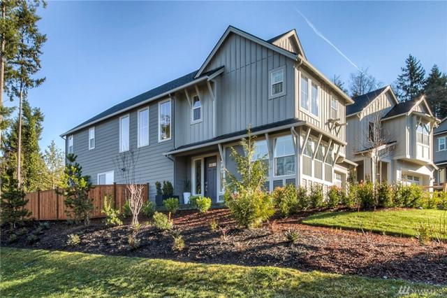 31300 43rd Place SW #1, Federal Way, WA 98023 (#1467794) :: The Kendra Todd Group at Keller Williams