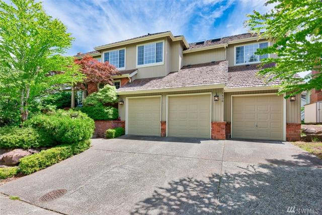 5808 NW Lac Leman Dr, Issaquah, WA 98027 (#1467805) :: Ben Kinney Real Estate Team