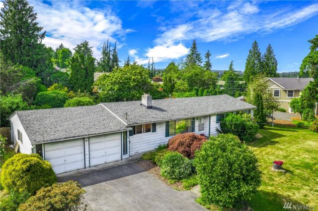 21820 Brier Rd, Brier, WA 98036 (#1467816) :: Better Properties Lacey